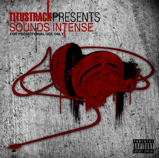 01-titustrack-presents-sounds-intense