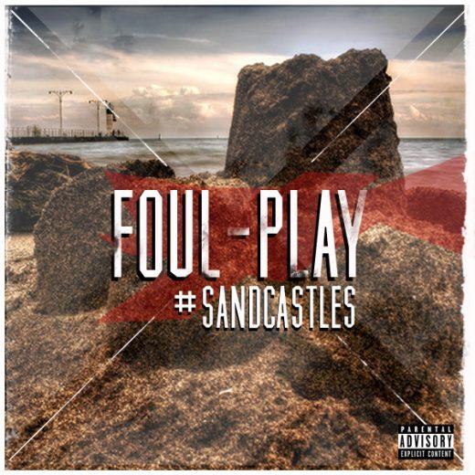 03-sandcastles