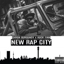 06-new-rap-city-ep