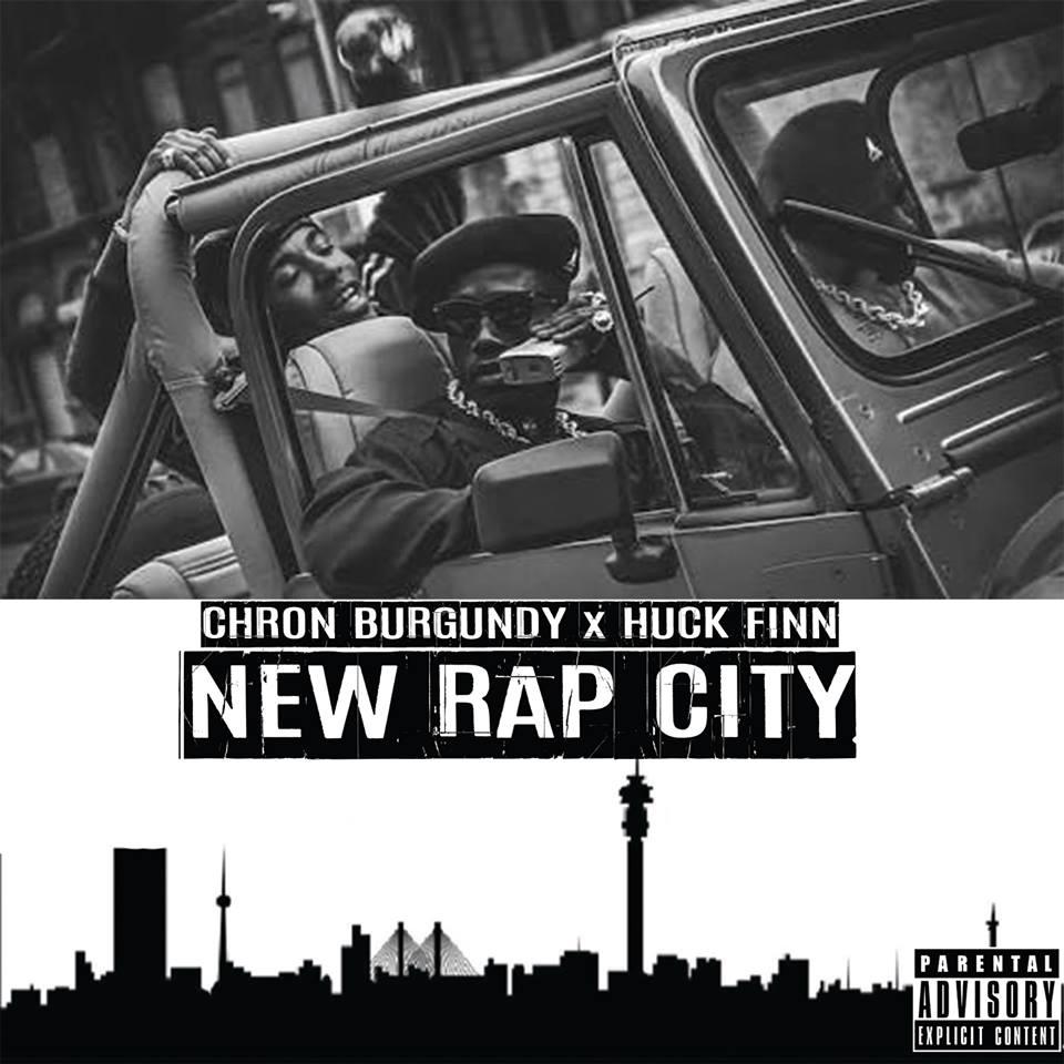 06-new-rap-city-ep